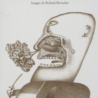 Linnéaments / André Balthazar - Images de Roland Breucker