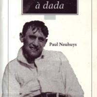 Mémoires à Dada