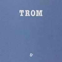 Trom / Claude Haumont