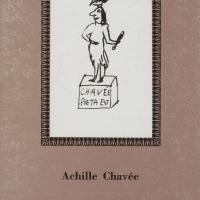 Décoctions / Achille Chavée - 1er édition
