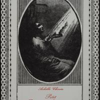 Petit traité d'agnosticisme / Achille Chavée