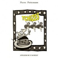 Puttemans, P. - Tchizes.jpg