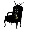 musique_au_salon.png