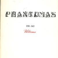 Phantoms Ultime-158-163-1.jpg