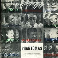 Phantomas 133-139-1.jpg