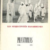 Phantomas 146-151-1.jpg