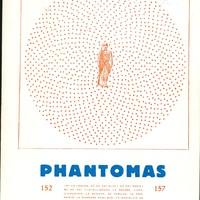 Phantomas 152-157-1.jpg