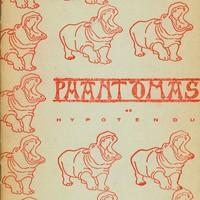 Phantomas 43-1.jpg