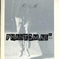 Phantomas-124-1.jpg