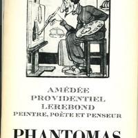 Phantomas-77-1.jpg