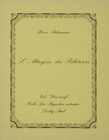 L'attagène des pelleteries / Pierre Puttemans